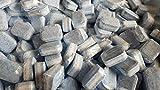 10 kg Spülmaschinentabs 22g Tab wasserlösliche Folie ca. 470 Stück