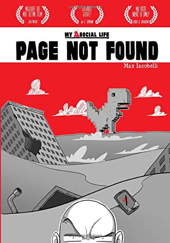 Page not found: My Asocial Life