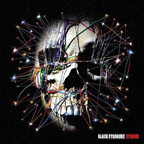 Black Syndrome