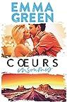 Coeurs insoumis par Green