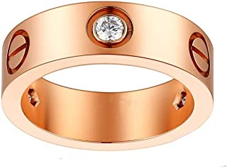 Best celebrity rings for sale Reviews