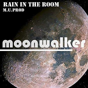 Rain In The Room - Single