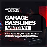 Blaze Up (Martin Landerz Bassline Mix)