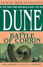 Best dune the battle of corrin Reviews