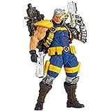 Kaiyodo Amazing Yamaguchi No.020 Cable X-Men