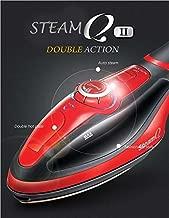 GOODWAY Garment Steamer Steam Iron Clothes Hand Type 2in1 Fashionable SteamQ2