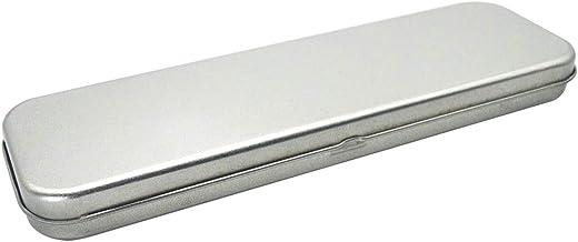 in metallo Portapenne a forma di martello Nostalgic-Art 85009 Pin Up