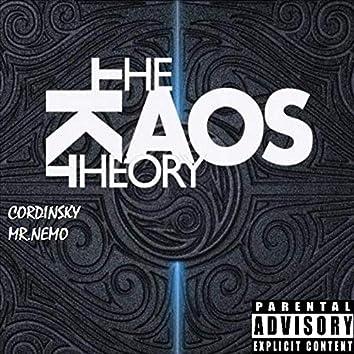 Kaos Theory (feat. Mr.Nemo)
