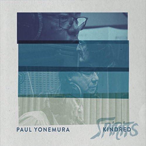 Paul Yonemura