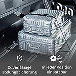 Mixcover-set-di-4-occhielli-per-assicurare-i-carichi-per-VW-T5-T6-Bully-Multivan-California-Beach-Caravelle-Fissaggio-sicuro-del-vostro-bagaglio