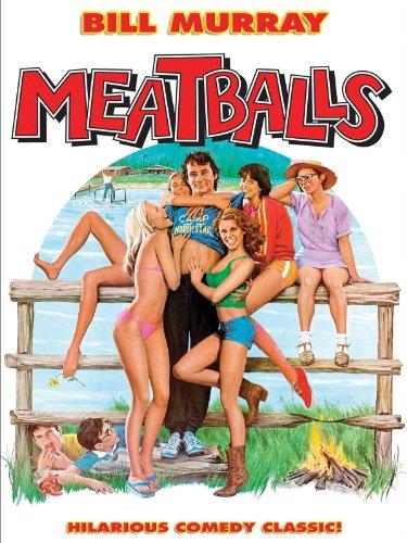 meat balls - 6