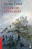 Viaje de invierno (NF Novela)