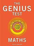 Get Smart: Maths