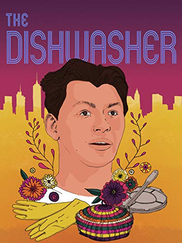 The Dishwasher