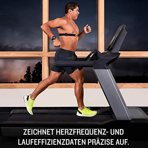 Garmin HRM Pro Brustgurt Sport