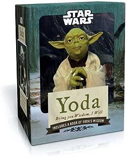 yoda merchandise uk