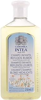 Camomila Intea 63102 - Champú, 250 ml