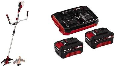 Amazon.es: desbrozadora bateria - Einhell