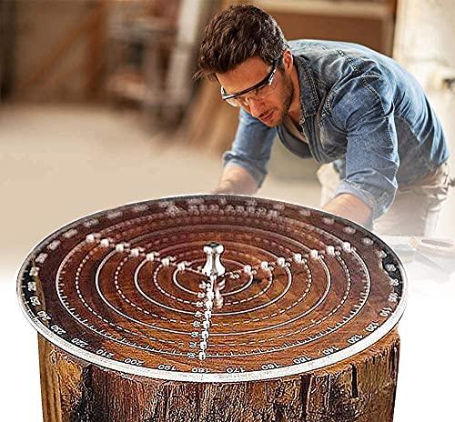 Strumento di ricerca del centro Bussola per la lavorazione del legno Tornitori Ciotole Tornio...