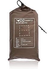 DD Hammocks DD タープ 3×3 [並行輸入品]