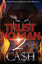 Trust No Man 2 (Volume 2)