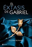El éxtasis de Gabriel (Erótica)