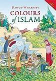 Colours of Islam