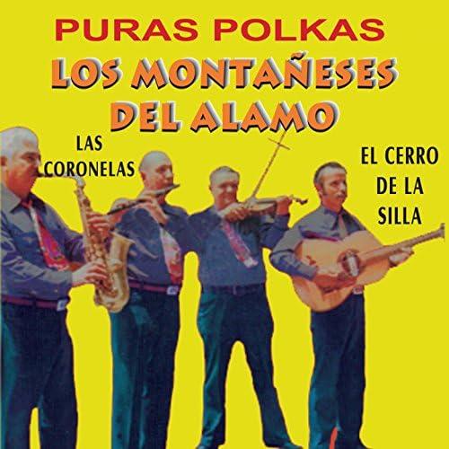 Los Montañeses Del Álamo