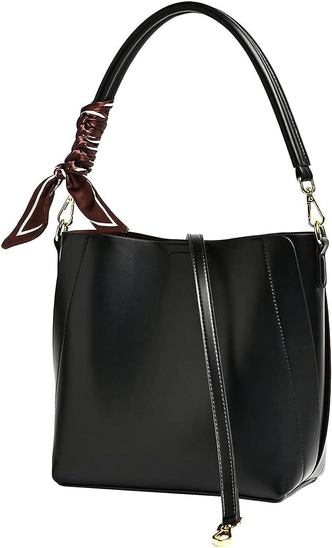 Hobo Bags for Women Shoulder Bag Crossbody Handbag Tote Purse Medium size...