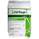 Heritage Granular Fungicide