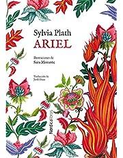 Ariel (Ilustrados)