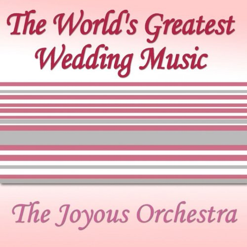 Suite No. 3 for Orchestra in D Major, Bwv 1068: II. Air On a G String [Clean]