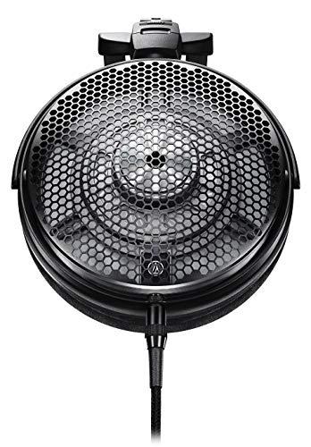 オーディオテクニカ『ATH-ADX5000』