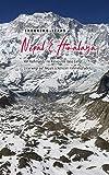 Trekking-Tipps Nepal & Himalaya: Von Kathmandu ins Annapurna Base Camp: Unterwegs auf Nepals schönsten Himmelspfaden