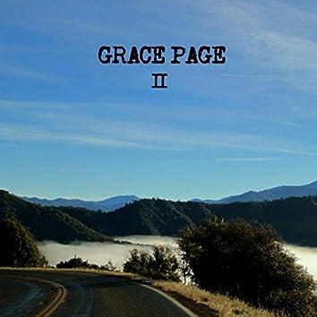 Grace Page II