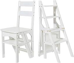 Amazon.es: sillas escalera