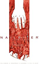 Nailbiter Vol. 1: There Will Be Blood (Nailbiter Collections)