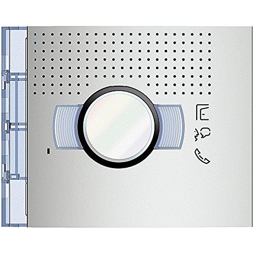 Legrand/bticino - Audio anteriore/video allme mod