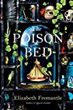 Image of The Poison Bed: A Novel