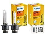 Philips-hid-headlights