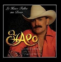 Best el chapo de sinaloa songs Reviews