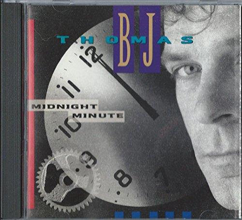 Midnight Minute [Import USA]