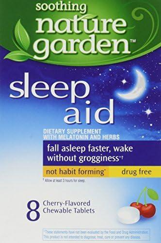 Top 10 Best midnite sleep aid Reviews