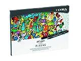LYRA 6751200 - Rotuladores, 20 unidades Hi-Quality Art Pen