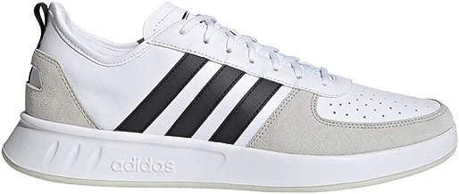 adidas Men's Court80s Sneaker