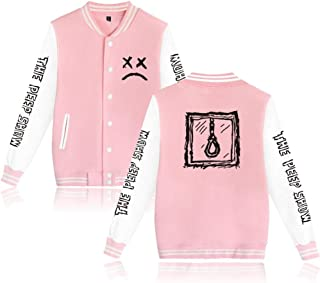 Amazon.com: Pinks - Lightweight Jackets / Jackets & Coats ...