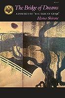 The Bridge of Dreams: A Poetics of 'The Tale of Genji.'