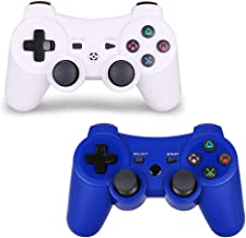 Ps3 Controllers For Kids