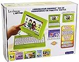 Lexibook MFC140FR - L'Ordinateur Tablette Tactile pour enfant avec...