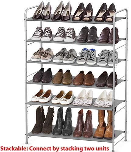 Como hacer un mueble para zapatos _image2